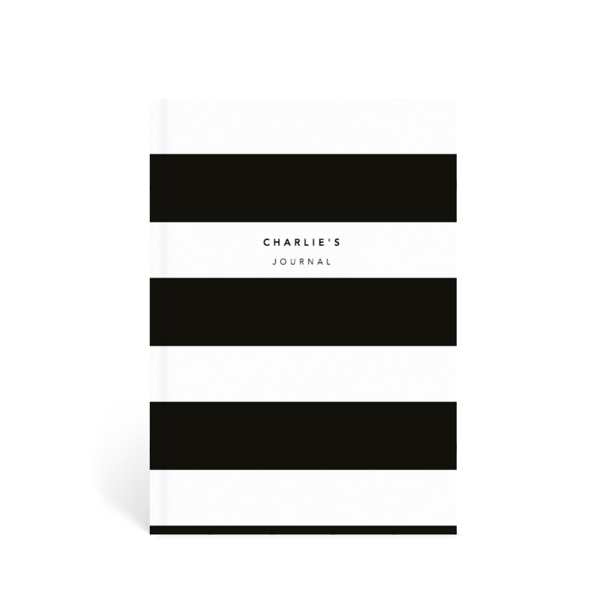 Https%3a%2f%2fwww.papier.com%2fproduct image%2f47972%2f25%2fblack stripe 11756 front 1539095485.png?ixlib=rb 1.1