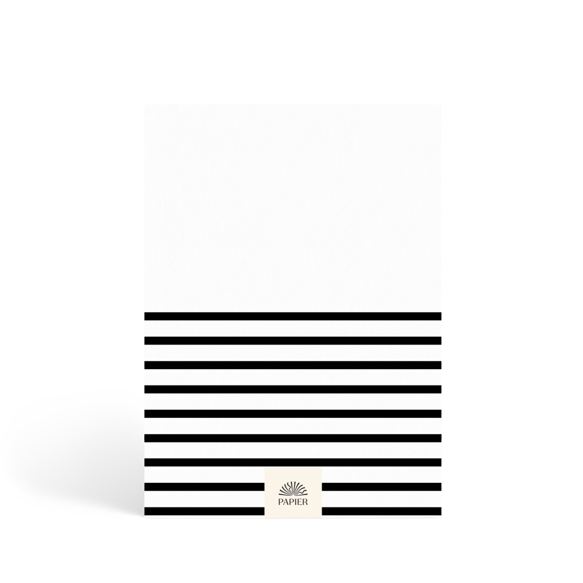 Https%3a%2f%2fwww.papier.com%2fproduct image%2f47998%2f5%2fdemi stripe 11760 back 1539096201.png?ixlib=rb 1.1