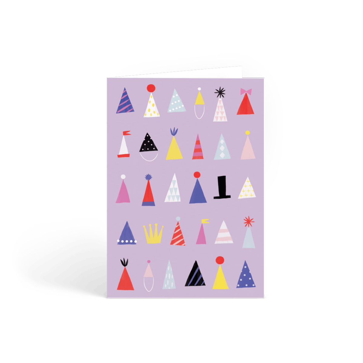 Https%3a%2f%2fwww.papier.com%2fproduct image%2f4801%2f2%2fparty hats 1244 front 1457608896.png?ixlib=rb 1.1