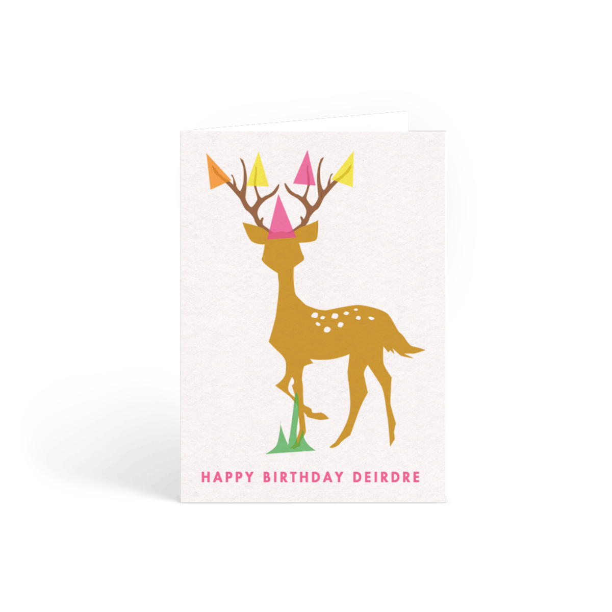 Https%3a%2f%2fwww.papier.com%2fproduct image%2f483%2f2%2fbirthday deer 130 front 1453909315.png?ixlib=rb 1.1