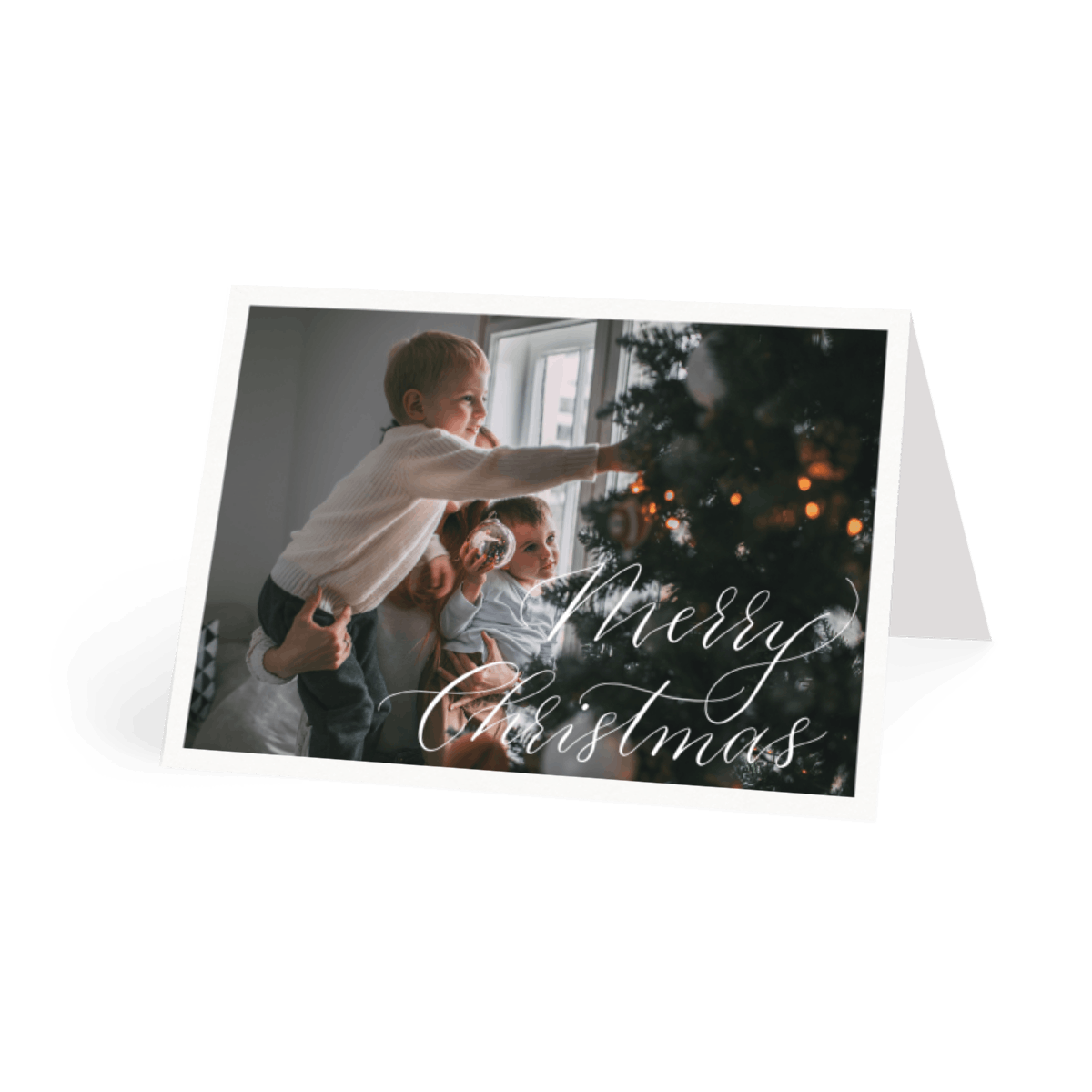 Https%3a%2f%2fwww.papier.com%2fproduct image%2f48365%2f14%2fmerry christmas 11881 front 1539008332.png?ixlib=rb 1.1