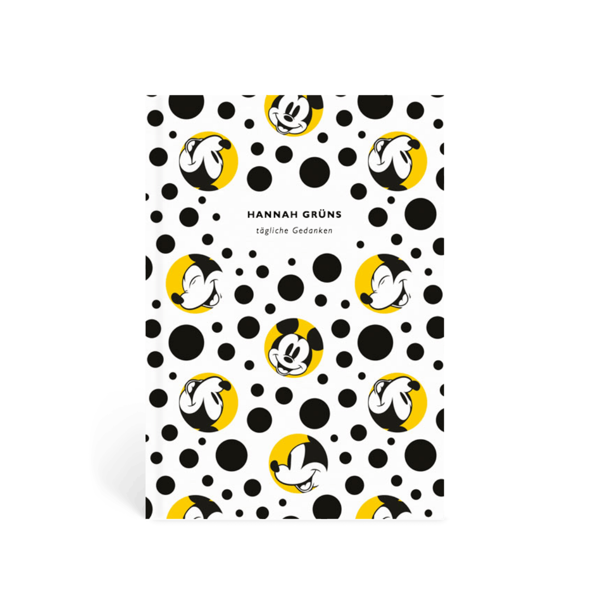Https%3a%2f%2fwww.papier.com%2fproduct image%2f48370%2f25%2fmickey mouse 11677 vorderseite 1539008975.png?ixlib=rb 1.1