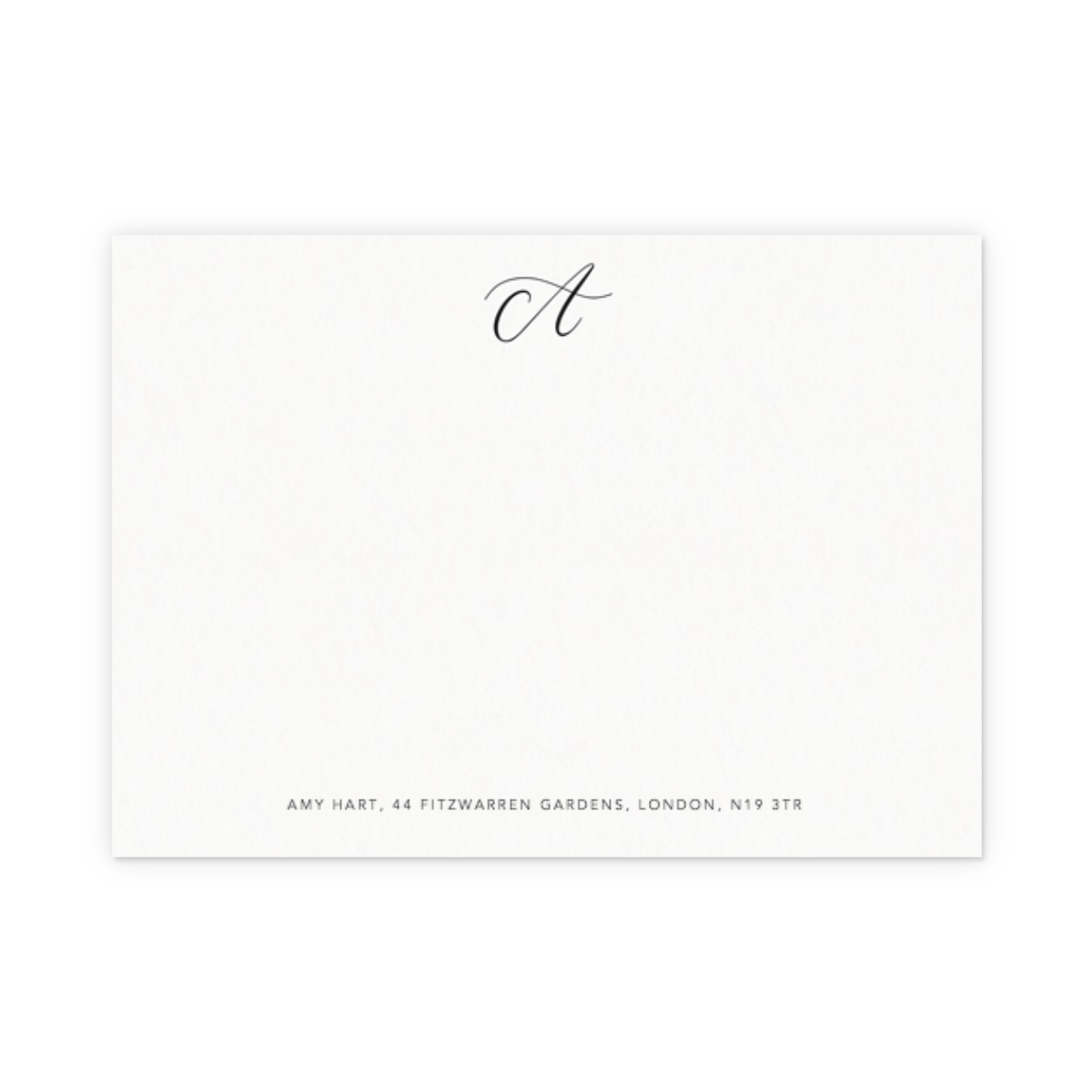 Https%3a%2f%2fwww.papier.com%2fproduct image%2f48417%2f10%2fmonogram smooth a z 11891 avant 1539684634.png?ixlib=rb 1.1