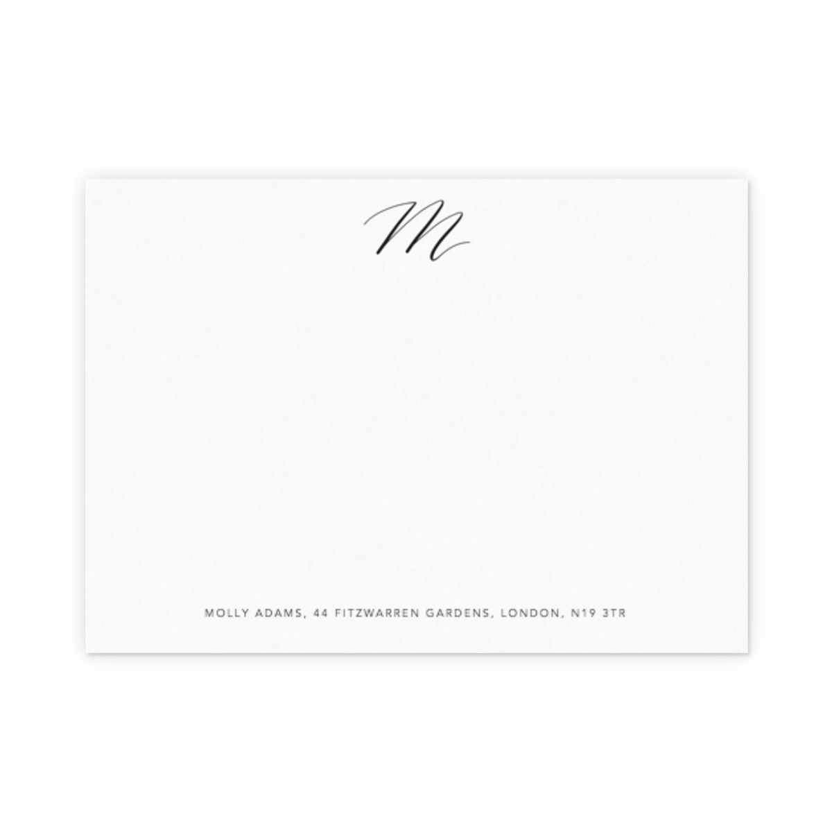 Https%3a%2f%2fwww.papier.com%2fproduct image%2f48511%2f10%2fmonogram smooth a z 11927 front 1539077744.png?ixlib=rb 1.1