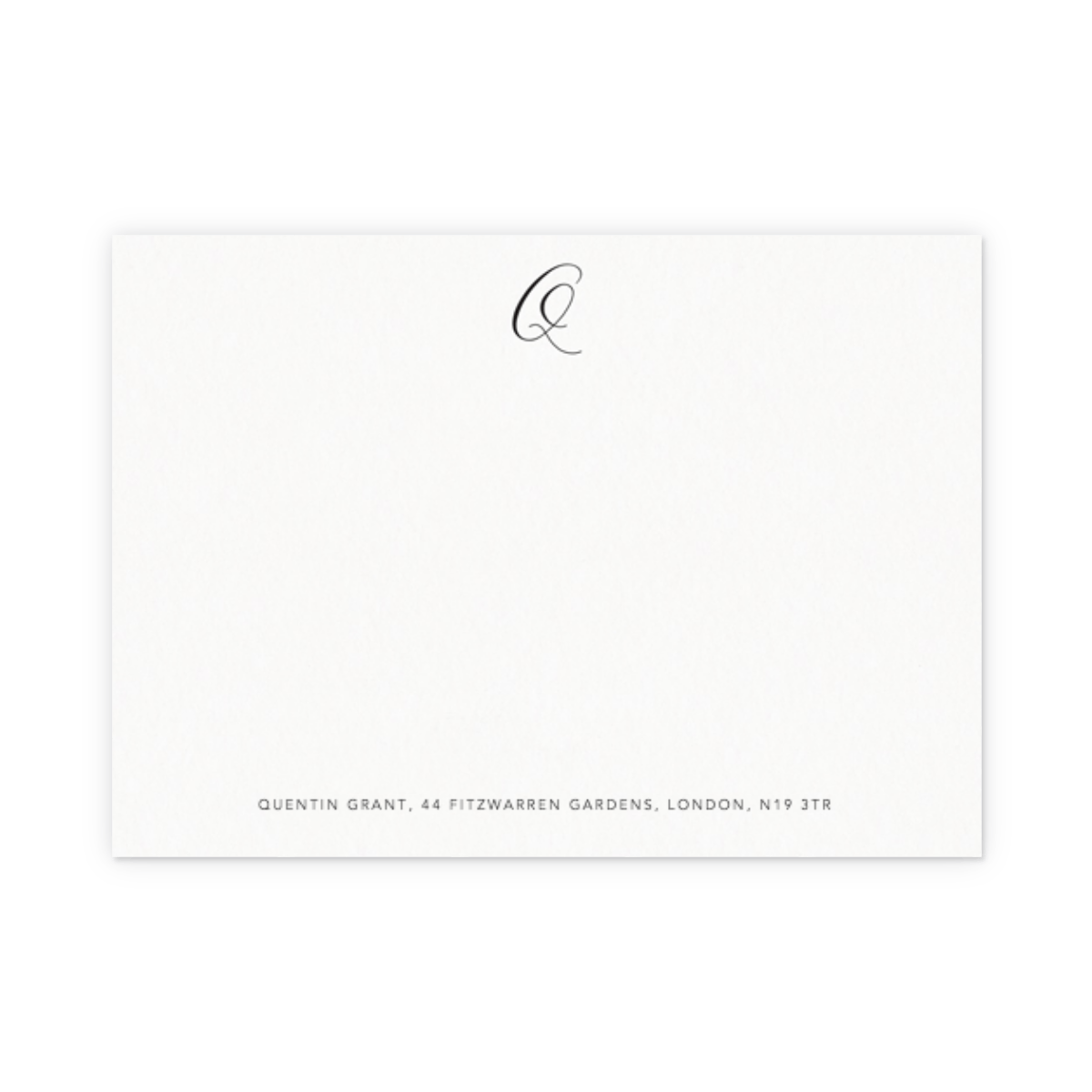 Https%3a%2f%2fwww.papier.com%2fproduct image%2f48519%2f10%2fmonogram smooth a z 11931 front 1539083217.png?ixlib=rb 1.1