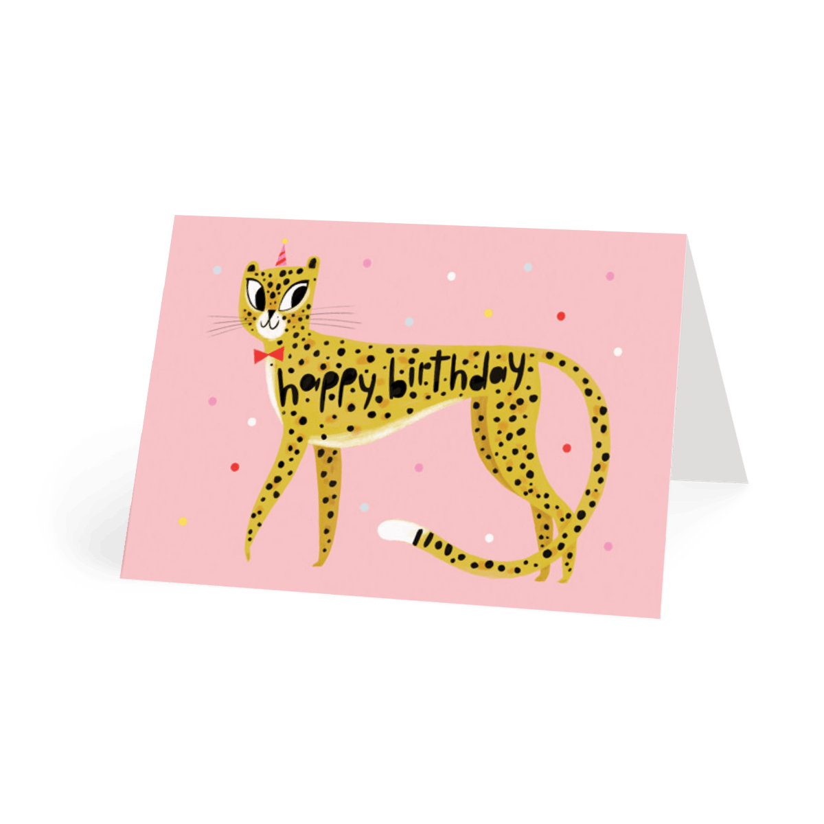 Https%3a%2f%2fwww.papier.com%2fproduct image%2f4854%2f14%2fbirthday cheetah 1258 front 1457524702.png?ixlib=rb 1.1