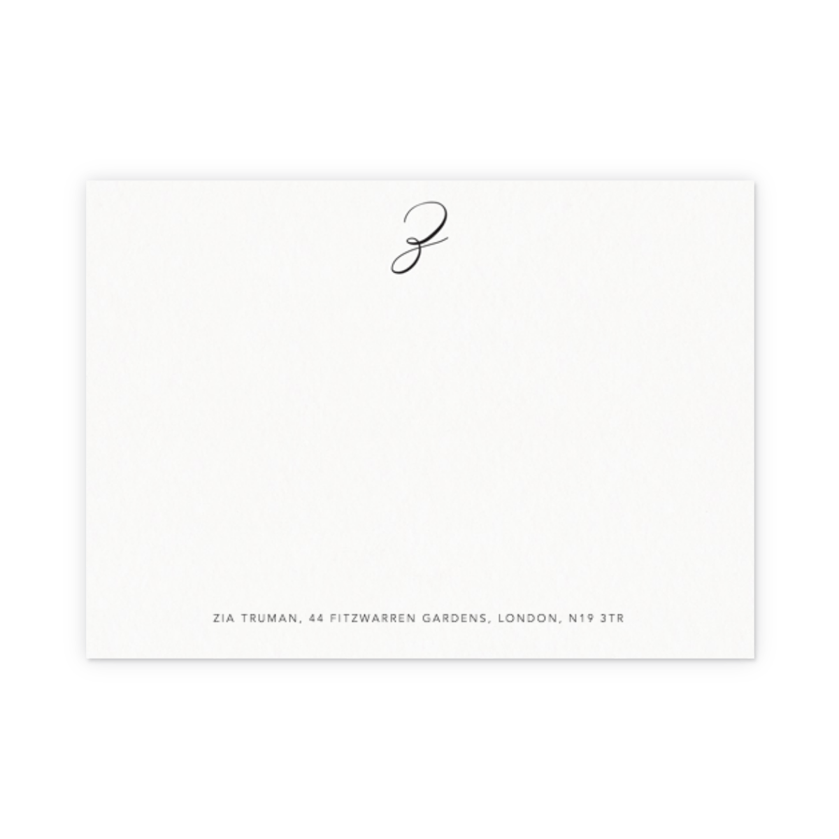 Https%3a%2f%2fwww.papier.com%2fproduct image%2f48541%2f10%2fmonogram smooth a z 11940 front 1539079262.png?ixlib=rb 1.1