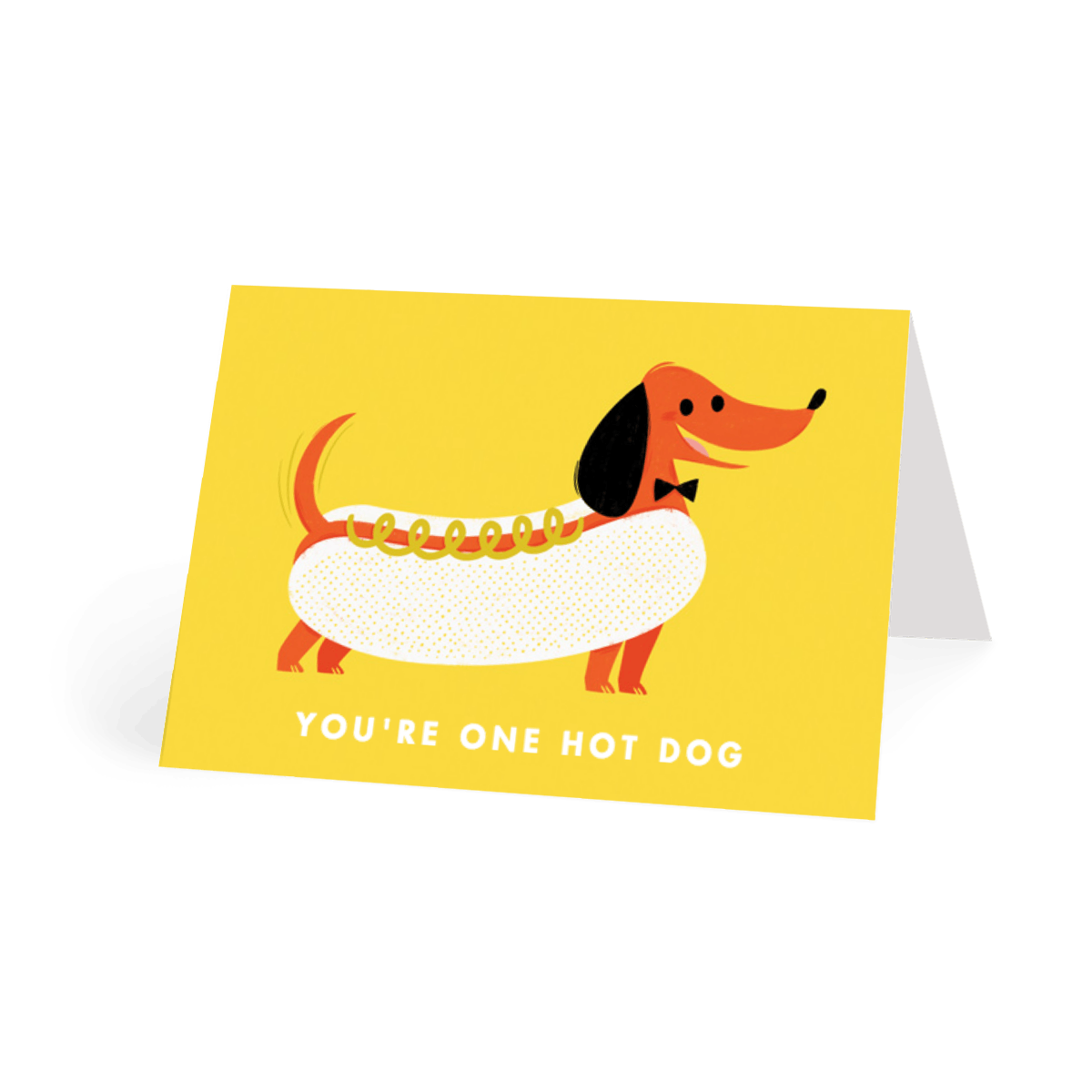 Https%3a%2f%2fwww.papier.com%2fproduct image%2f4858%2f14%2fhappy hot dog 1259 front 1518626580.png?ixlib=rb 1.1