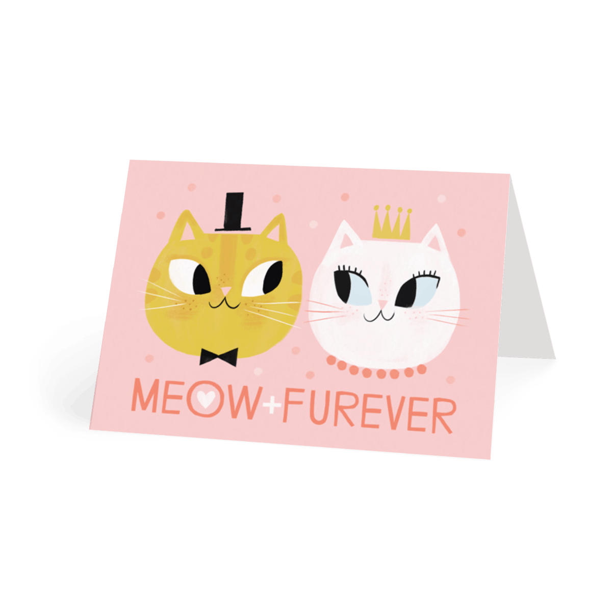 Https%3a%2f%2fwww.papier.com%2fproduct image%2f4878%2f14%2fmeow furever 1264 front 1457541001.png?ixlib=rb 1.1