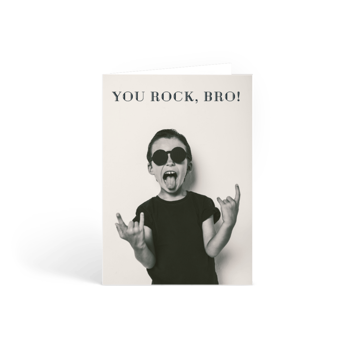 Birthday Cards for Brothers | Papier