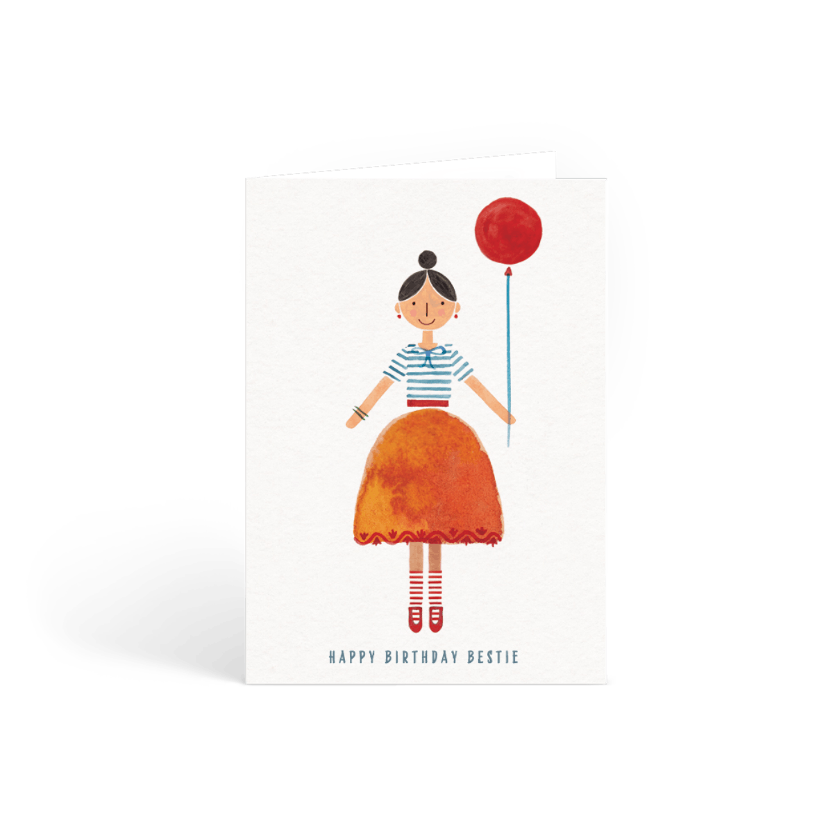 Https%3a%2f%2fwww.papier.com%2fproduct image%2f49007%2f2%2fa lady and her balloon 12055 front 1542379995.png?ixlib=rb 1.1