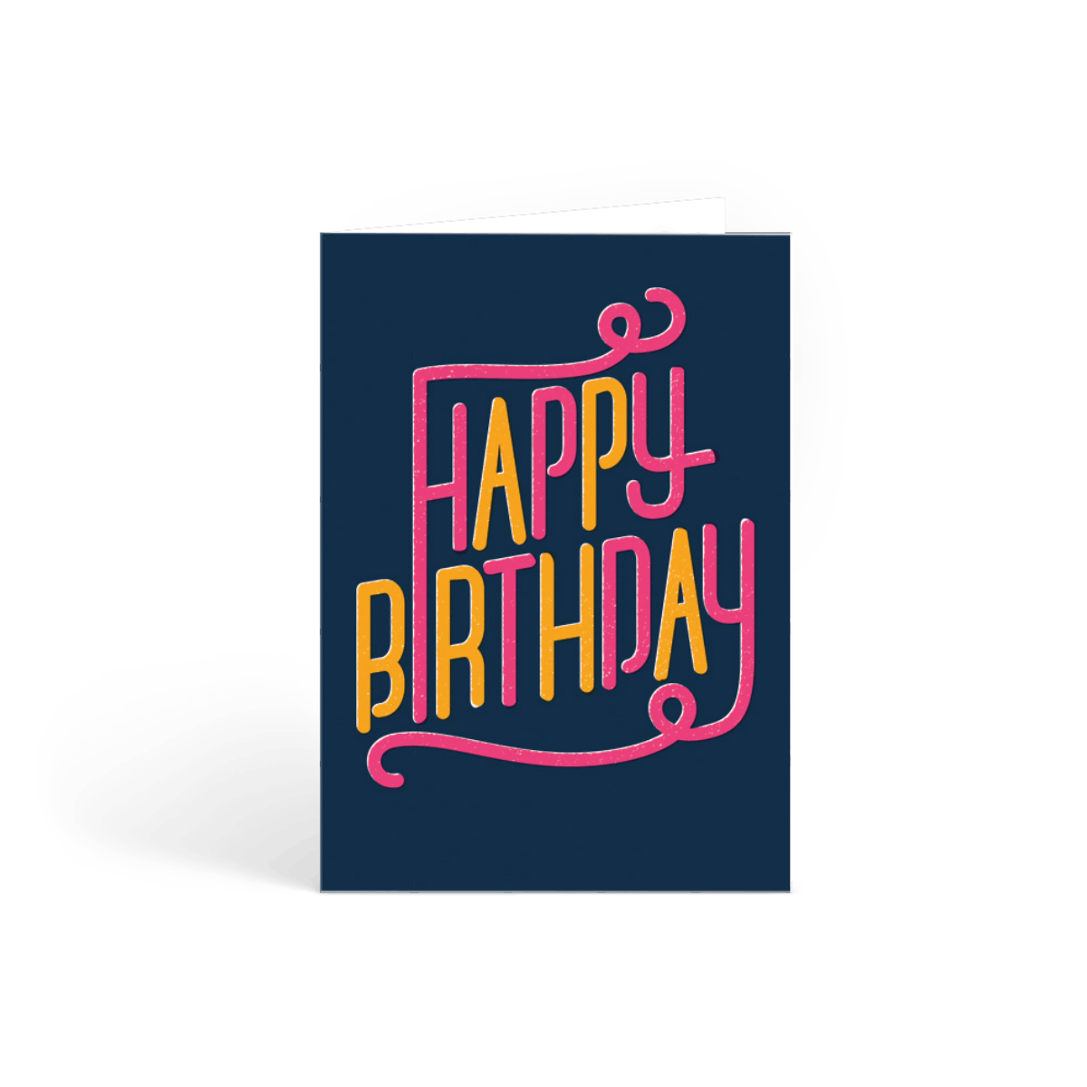 Https%3a%2f%2fwww.papier.com%2fproduct image%2f491%2f2%2fneon birthday navy 132 front 1453909320.png?ixlib=rb 1.1