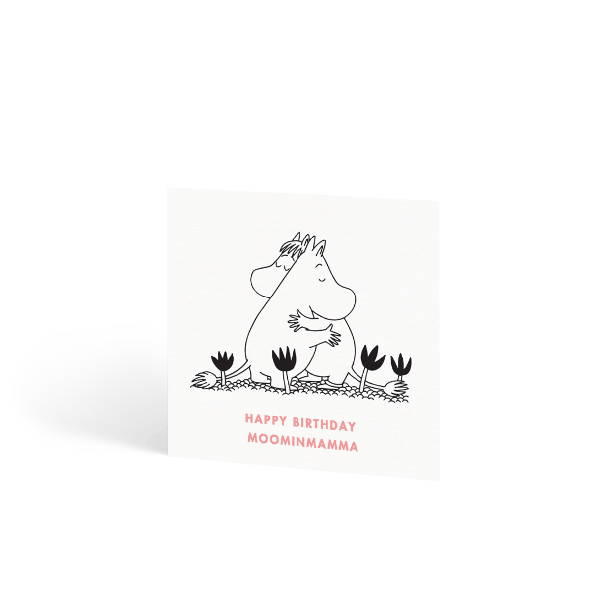 Https%3a%2f%2fwww.papier.com%2fproduct image%2f49171%2f16%2fmoomin love 12094 vorderseite 1539343210.png?ixlib=rb 1.1