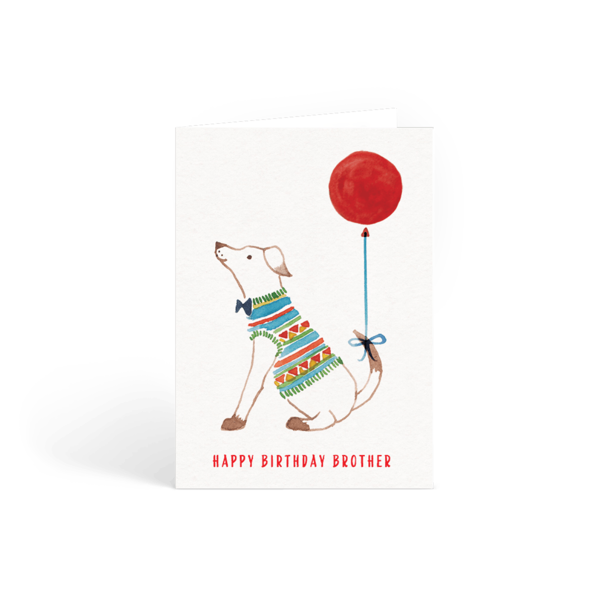 Https%3a%2f%2fwww.papier.com%2fproduct image%2f49239%2f2%2fa dog and his balloon 12109 front 1542379703.png?ixlib=rb 1.1
