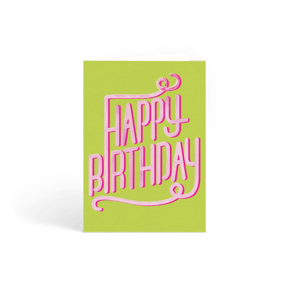 Https%3a%2f%2fwww.papier.com%2fproduct image%2f495%2f2%2fneon birthday lime 133 front 1453909323.png?ixlib=rb 1.1