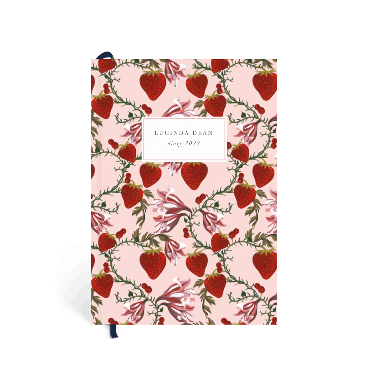 Https%3a%2f%2fwww.papier.com%2fproduct image%2f49546%2f36%2fstrawberry floral pink 12168 front 1562667571.png?ixlib=rb 1.1