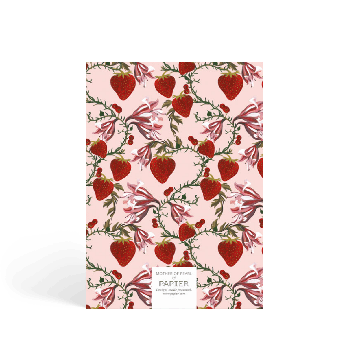 Https%3a%2f%2fwww.papier.com%2fproduct image%2f49549%2f5%2fstrawberry floral pink 12168 back 1539688430.png?ixlib=rb 1.1