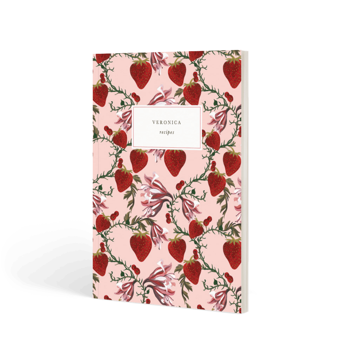 Https%3a%2f%2fwww.papier.com%2fproduct image%2f49653%2f6%2fstrawberry floral 11253 avant 1539706892.png?ixlib=rb 1.1