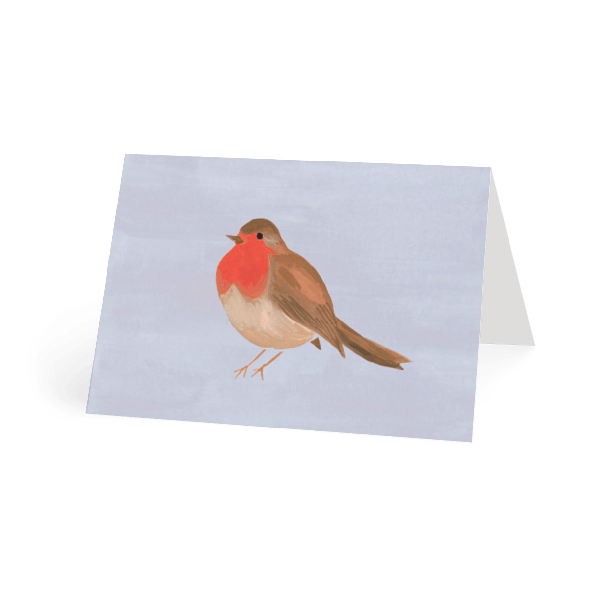 Https%3a%2f%2fwww.papier.com%2fproduct image%2f49705%2f14%2fred robin 12182 front 1539959882.png?ixlib=rb 1.1