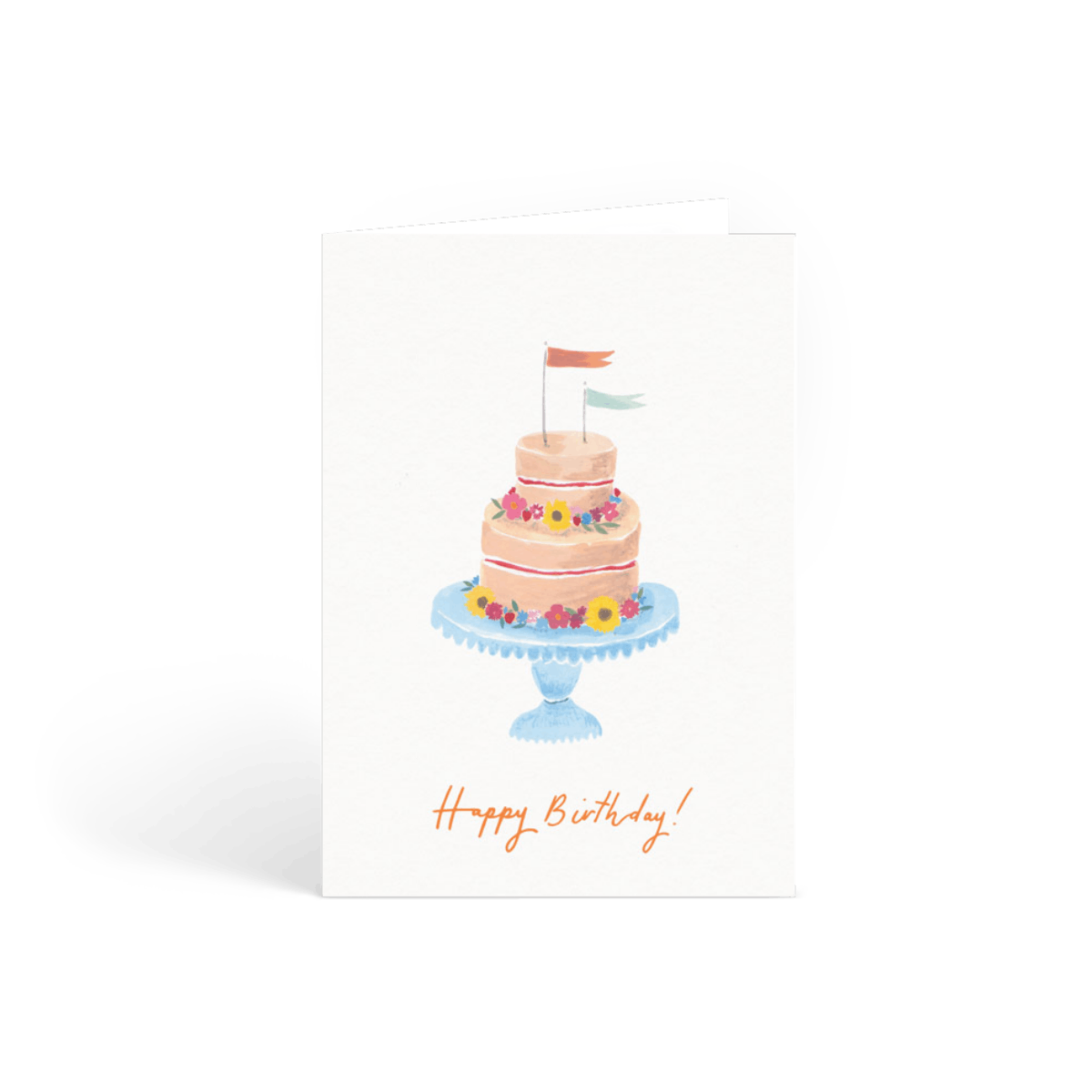 Https%3a%2f%2fwww.papier.com%2fproduct image%2f49710%2f2%2fbirthday cake 12183 front 1539786919.png?ixlib=rb 1.1