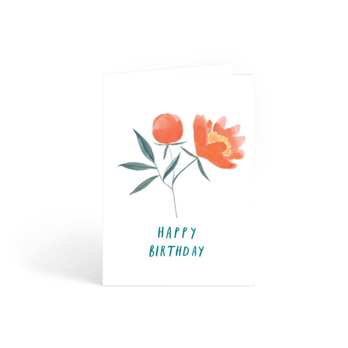 Https%3a%2f%2fwww.papier.com%2fproduct image%2f49714%2f2%2fbirthday peony 12184 front 1542379532.png?ixlib=rb 1.1