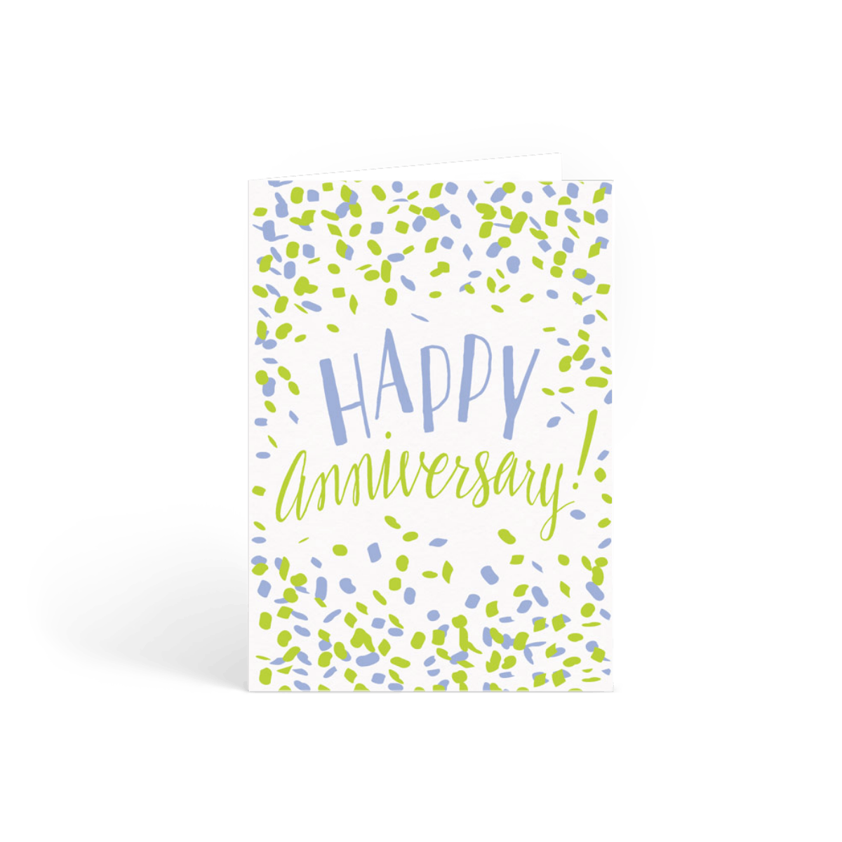 Https%3a%2f%2fwww.papier.com%2fproduct image%2f5062%2f2%2fhappy anniversary confetti 1317 front 1458143143.png?ixlib=rb 1.1