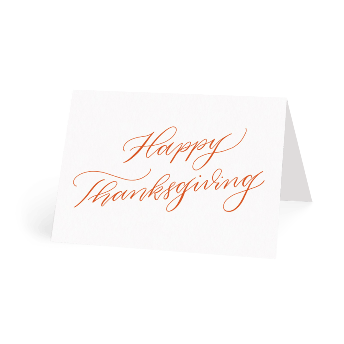 Https%3a%2f%2fwww.papier.com%2fproduct image%2f50657%2f14%2fhappy thanksgiving calligraphy 12405 front 1543228078.png?ixlib=rb 1.1