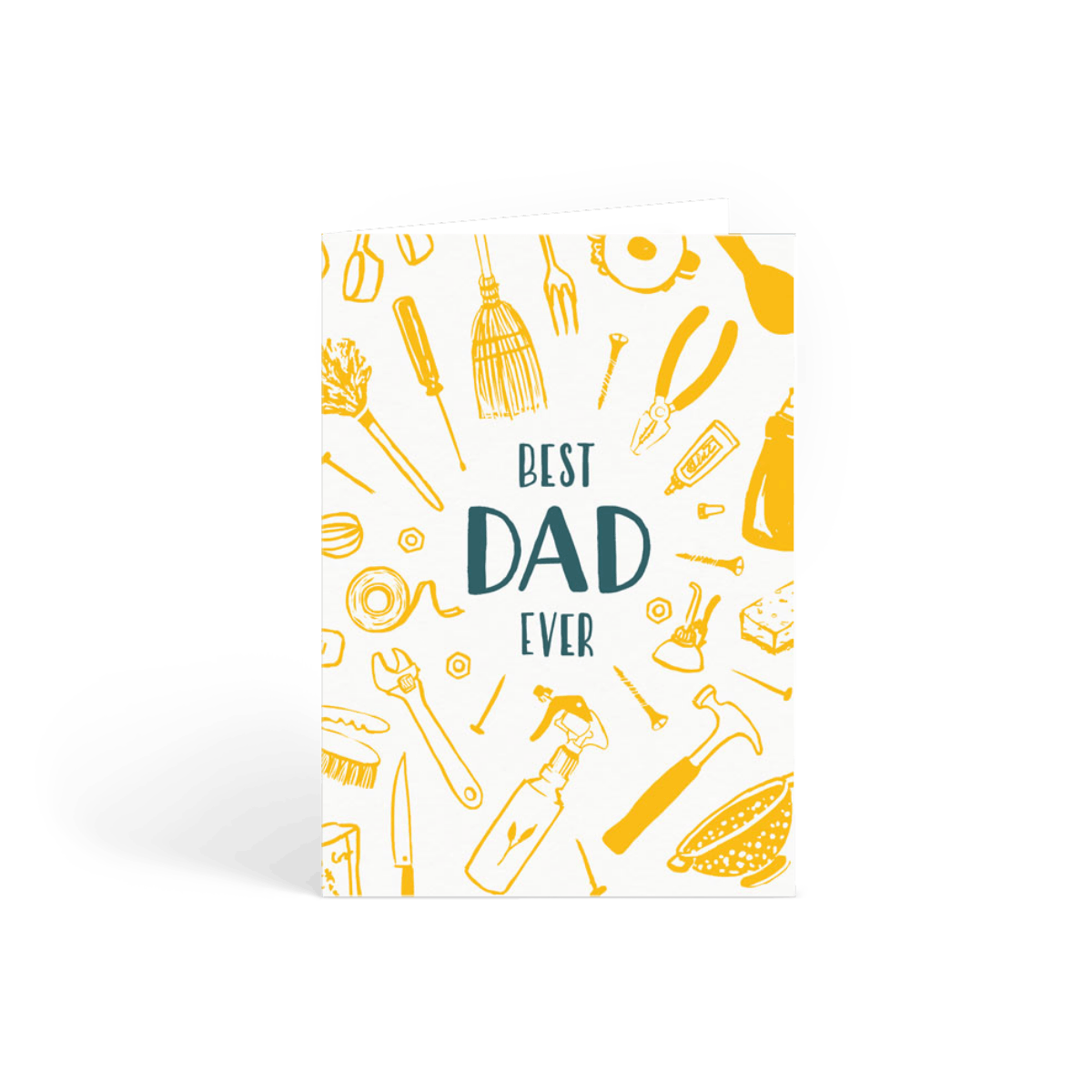 Https%3a%2f%2fwww.papier.com%2fproduct image%2f5066%2f2%2fbest dad ever 1318 front 1581453785.png?ixlib=rb 1.1