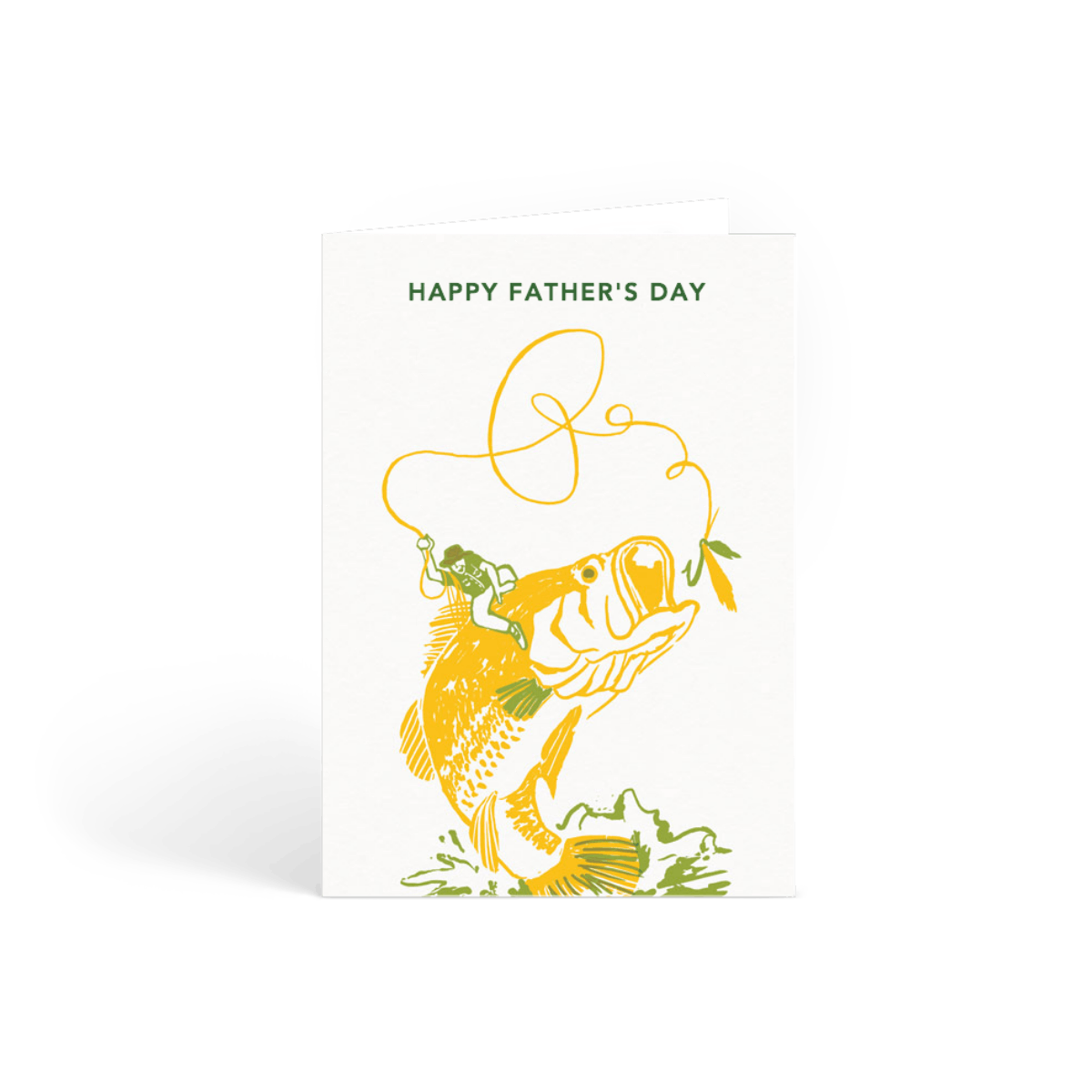 Https%3a%2f%2fwww.papier.com%2fproduct image%2f5070%2f2%2ffather s day fishing 1319 front 1458149351.png?ixlib=rb 1.1