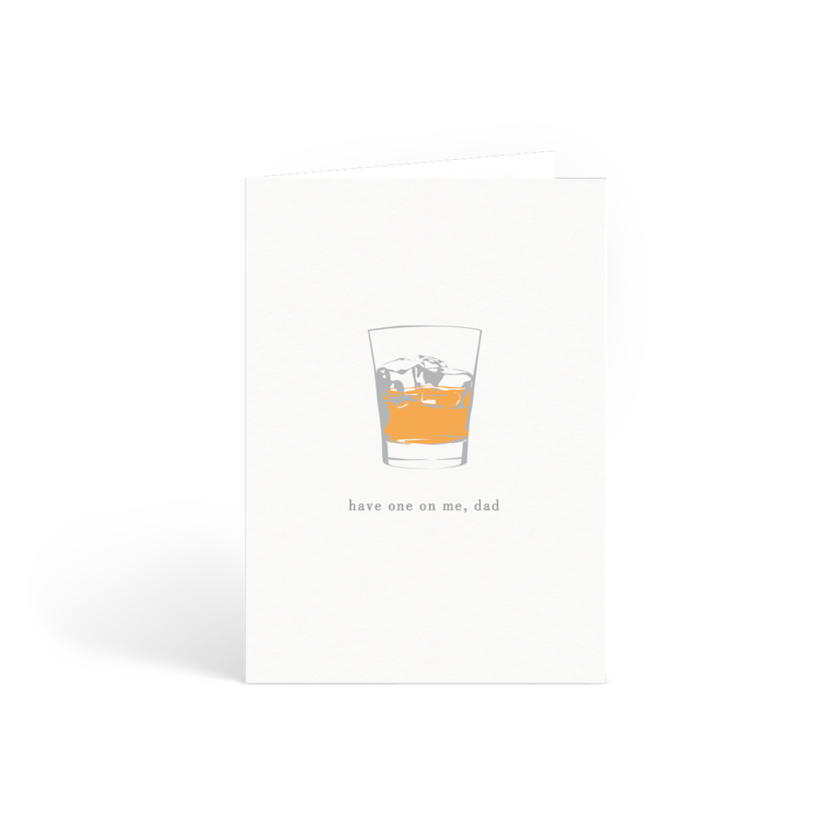 Https%3a%2f%2fwww.papier.com%2fproduct image%2f5074%2f2%2ffather s day whiskey 1320 avant 1458150405.png?ixlib=rb 1.1