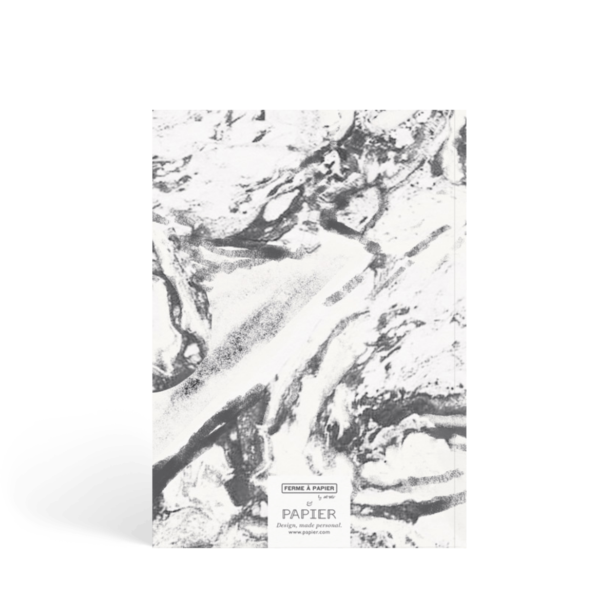 Https%3a%2f%2fwww.papier.com%2fproduct image%2f50743%2f5%2fwhite marble 12422 back 1539957660.png?ixlib=rb 1.1
