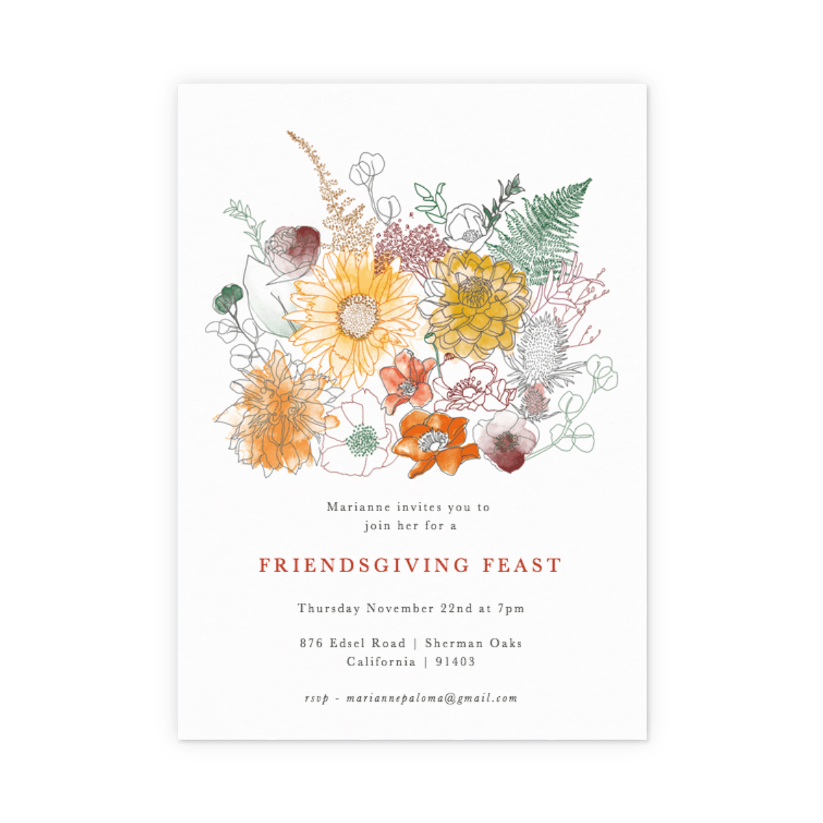 Https%3a%2f%2fwww.papier.com%2fproduct image%2f50747%2f4%2fthanksgiving bouquet 12423 front 1539965248.png?ixlib=rb 1.1