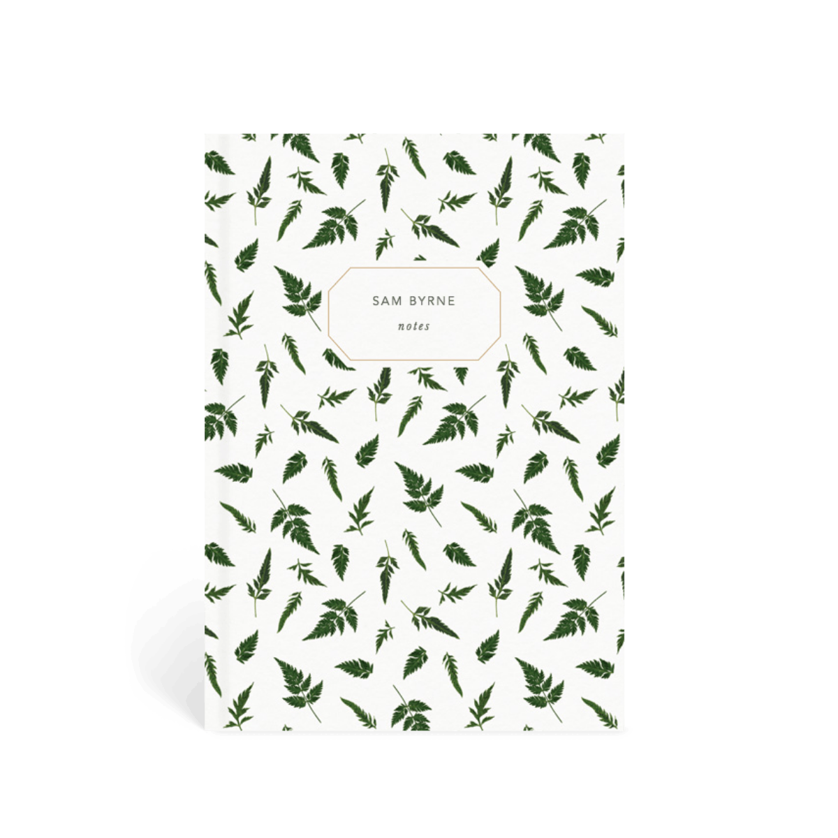 Https%3a%2f%2fwww.papier.com%2fproduct image%2f50896%2f25%2fcow parsley 12460 front 1540210796.png?ixlib=rb 1.1
