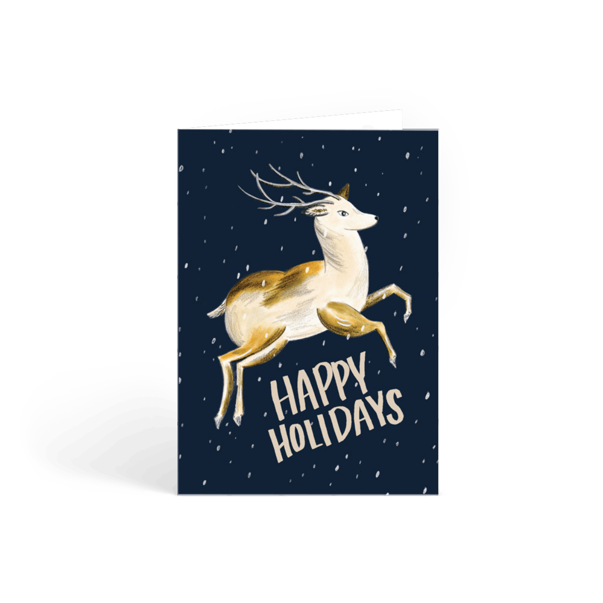 Https%3a%2f%2fwww.papier.com%2fproduct image%2f50955%2f2%2fflying reindeer 12475 front 1540223976.png?ixlib=rb 1.1