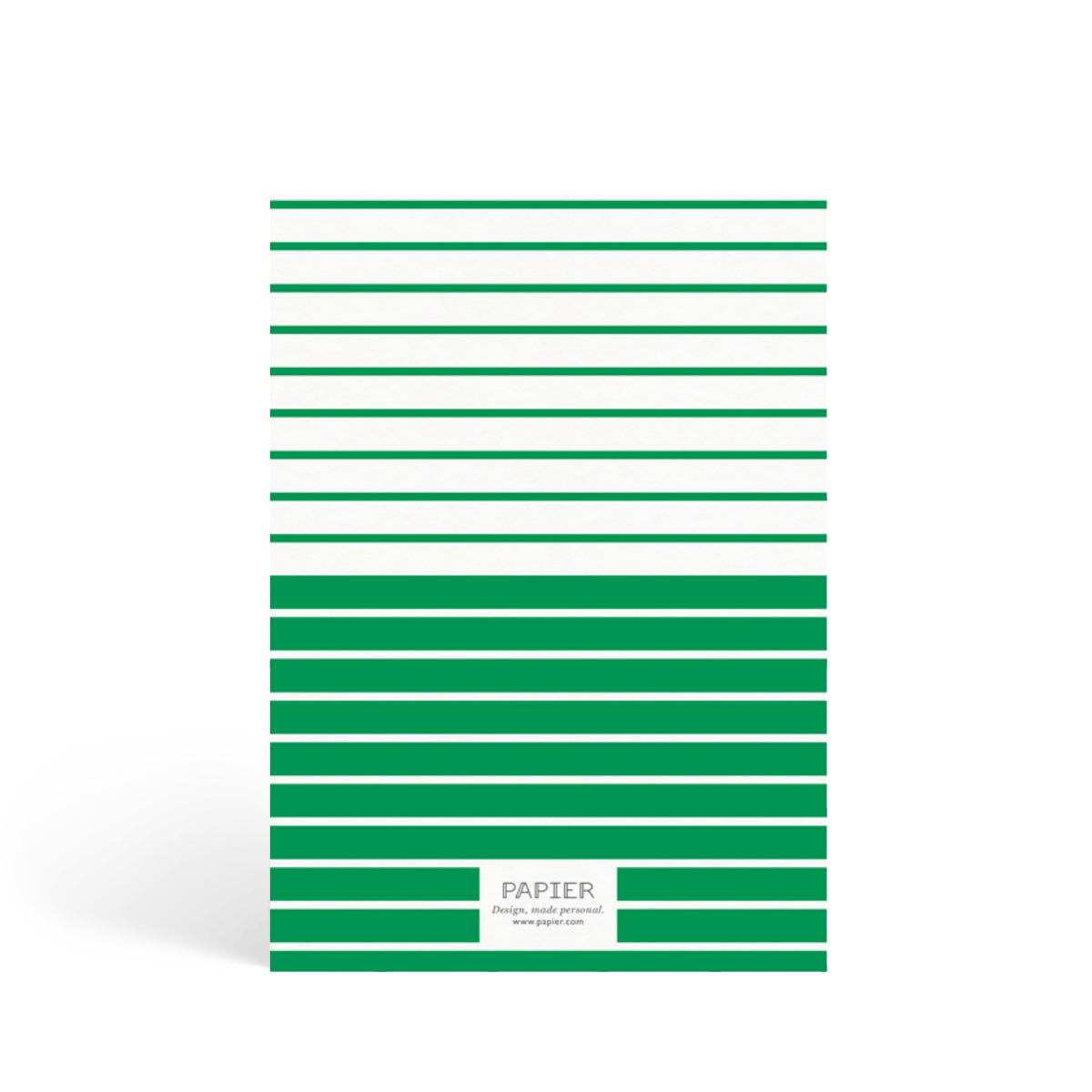 Https%3a%2f%2fwww.papier.com%2fproduct image%2f51006%2f5%2fdouble stripe 12488 back 1540288396.png?ixlib=rb 1.1