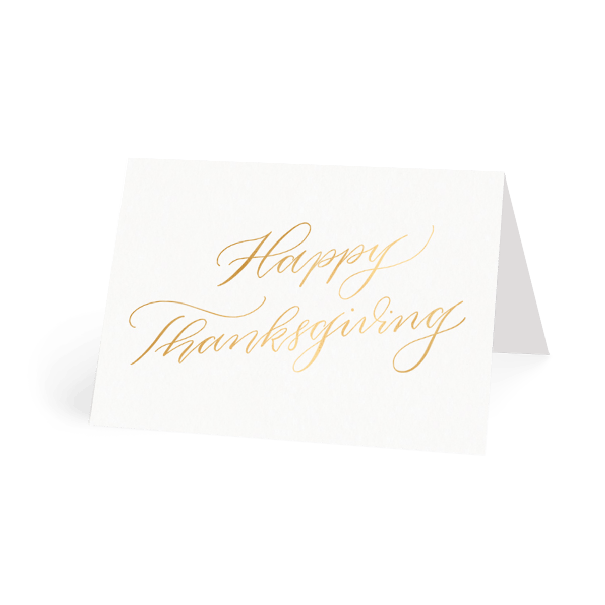 Https%3a%2f%2fwww.papier.com%2fproduct image%2f51017%2f14%2fhappy thanksgiving gold 12492 front 1540913572.png?ixlib=rb 1.1