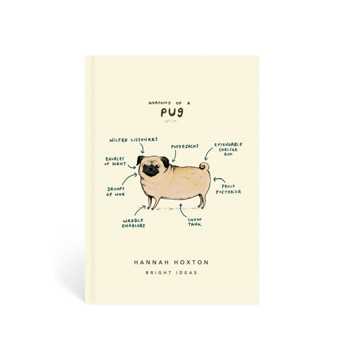 Https%3a%2f%2fwww.papier.com%2fproduct image%2f51024%2f25%2fanatomy of a pug 12494 front 1540292183.png?ixlib=rb 1.1