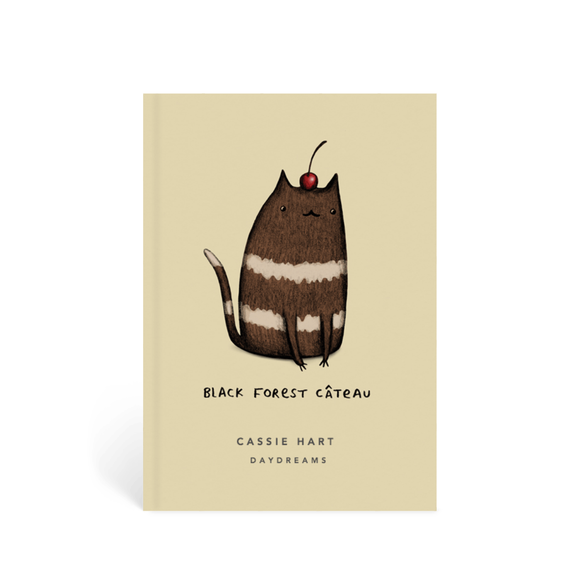 Https%3a%2f%2fwww.papier.com%2fproduct image%2f51064%2f25%2fblack forest cateau 12507 front 1540293692.png?ixlib=rb 1.1