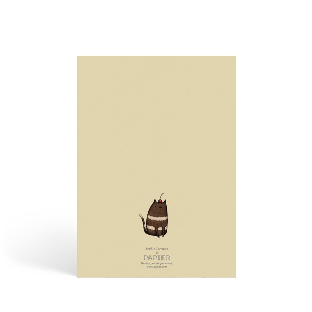 Https%3a%2f%2fwww.papier.com%2fproduct image%2f51065%2f5%2fblack forest cateau 12507 back 1540293716.png?ixlib=rb 1.1