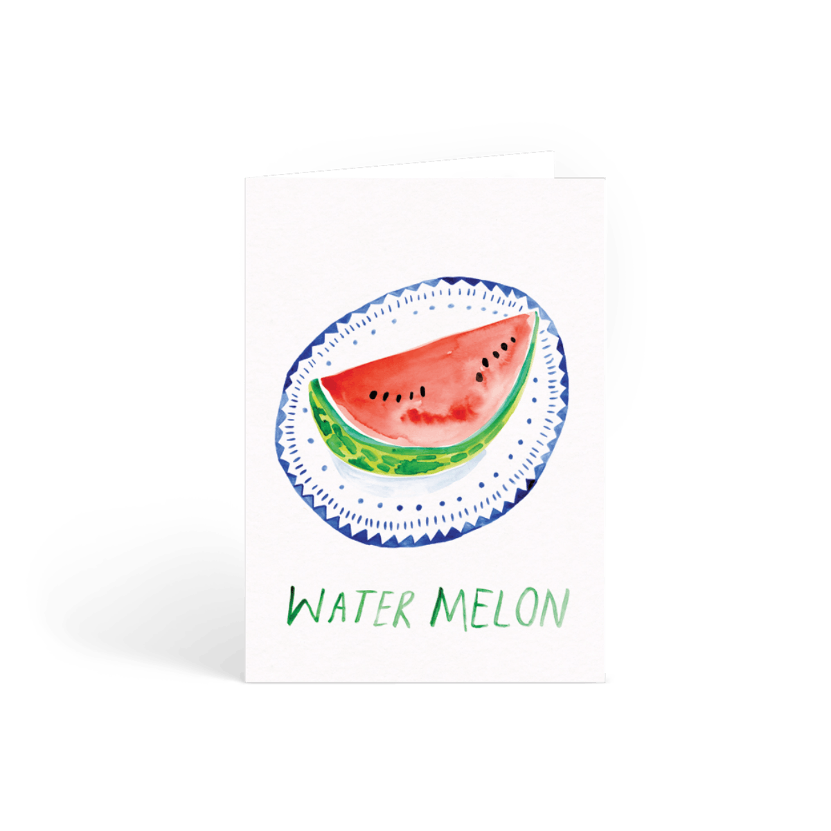 Https%3a%2f%2fwww.papier.com%2fproduct image%2f511%2f2%2fwatermelon 137 front 1453909329.png?ixlib=rb 1.1