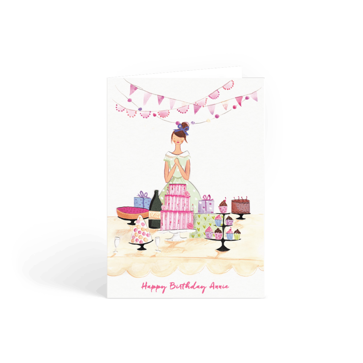 Https%3a%2f%2fwww.papier.com%2fproduct image%2f51107%2f2%2fbirthday party girl 12520 front 1540394468.png?ixlib=rb 1.1
