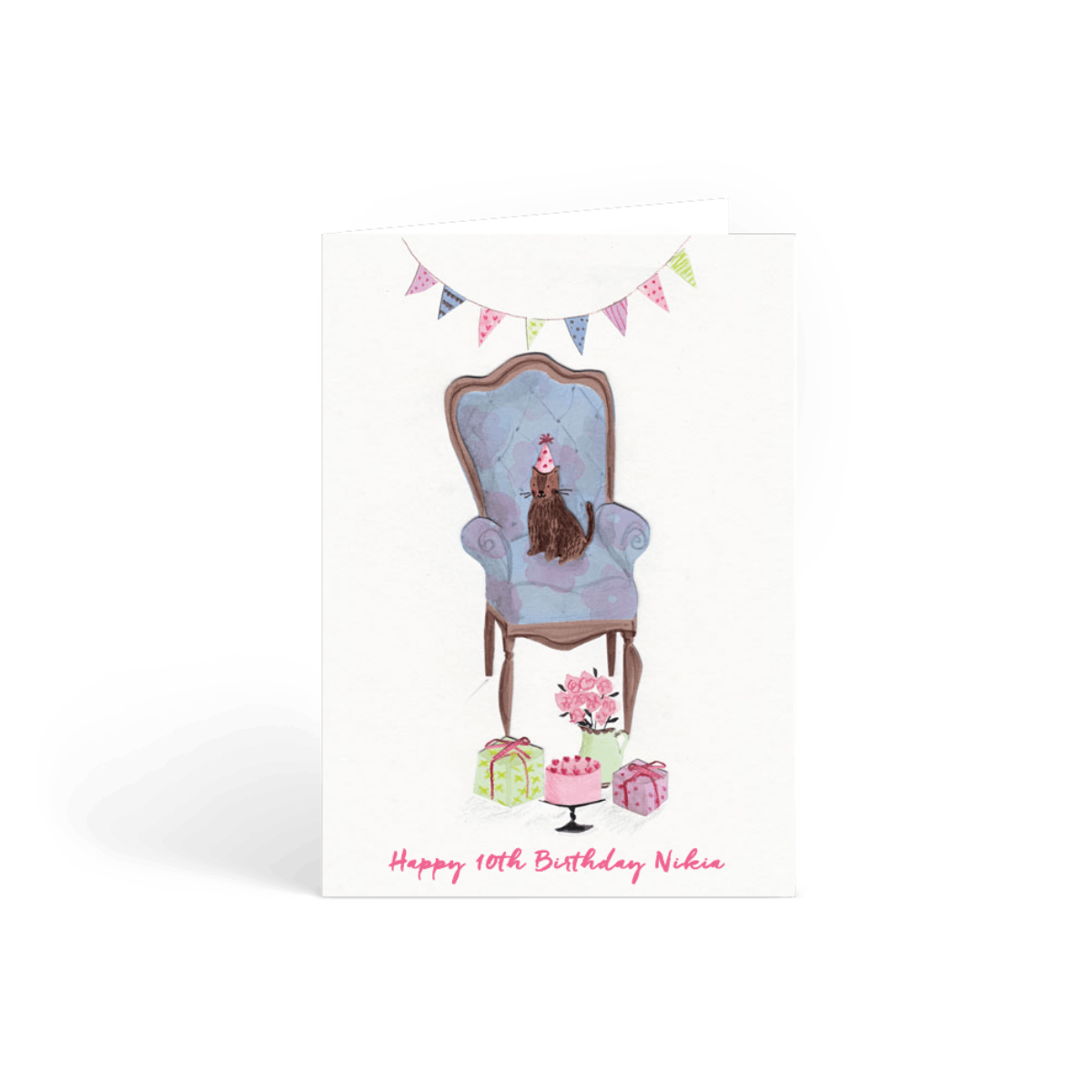 Https%3a%2f%2fwww.papier.com%2fproduct image%2f51120%2f2%2fbirthday kitty 12522 front 1542379415.png?ixlib=rb 1.1