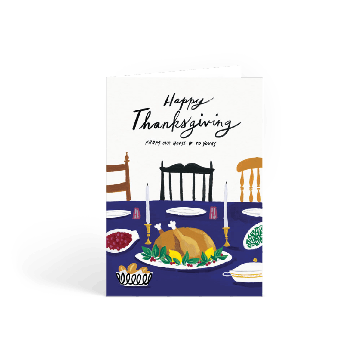 Https%3a%2f%2fwww.papier.com%2fproduct image%2f51130%2f2%2fthanksgiving table 12525 front 1543228057.png?ixlib=rb 1.1