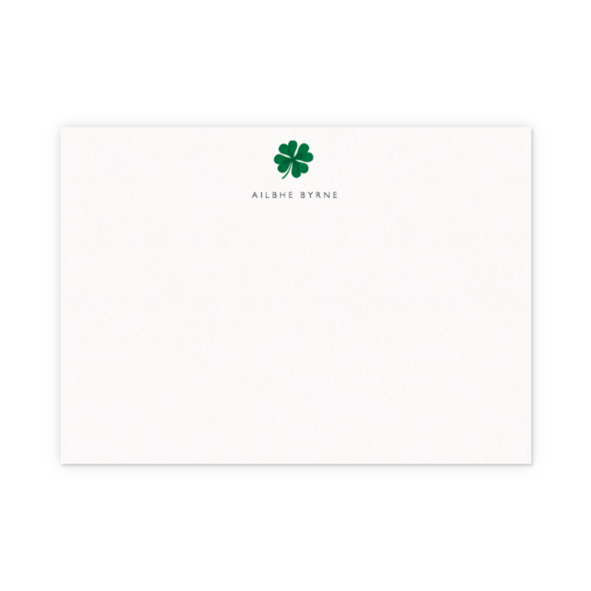 Https%3a%2f%2fwww.papier.com%2fproduct image%2f5114%2f10%2ffour leaf clover 1331 front 1458235741.png?ixlib=rb 1.1