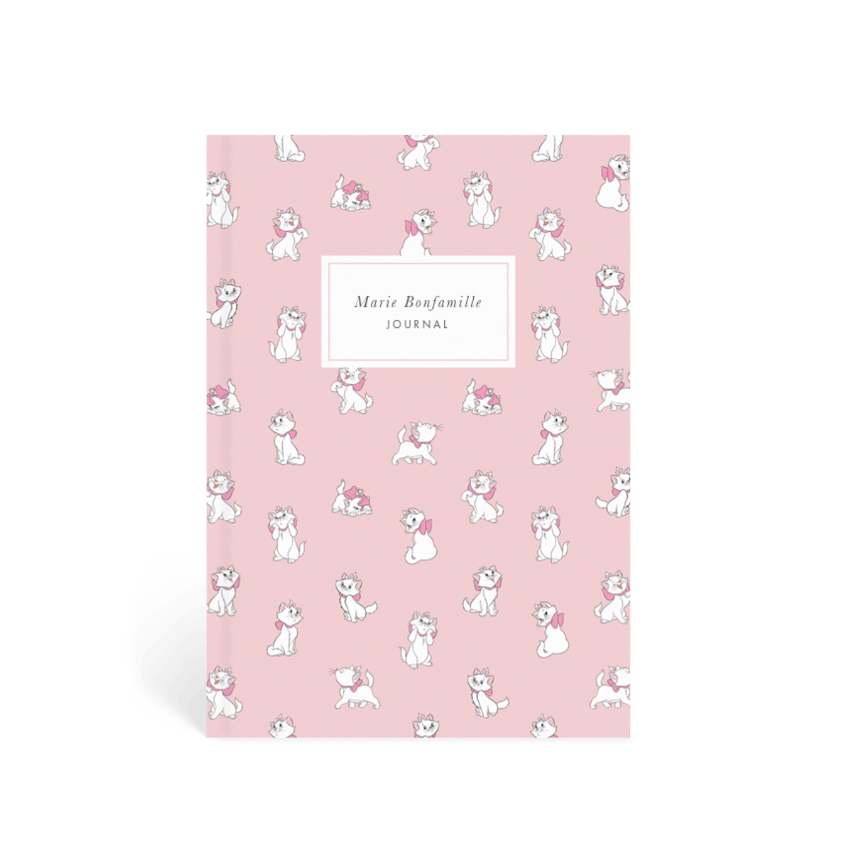 Https%3a%2f%2fwww.papier.com%2fproduct image%2f51312%2f25%2fmarie aristocats 12567 vorderseite 1540477311.png?ixlib=rb 1.1
