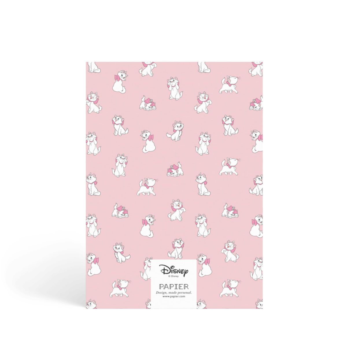 Https%3a%2f%2fwww.papier.com%2fproduct image%2f51313%2f5%2fmarie aristocats 12567 back 1567432370.png?ixlib=rb 1.1