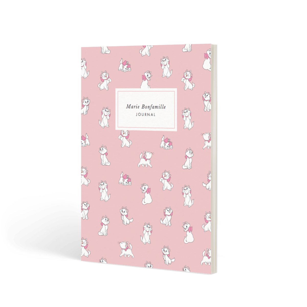 Https%3a%2f%2fwww.papier.com%2fproduct image%2f51318%2f6%2fmarie aristocats 12568 front 1540477321.png?ixlib=rb 1.1
