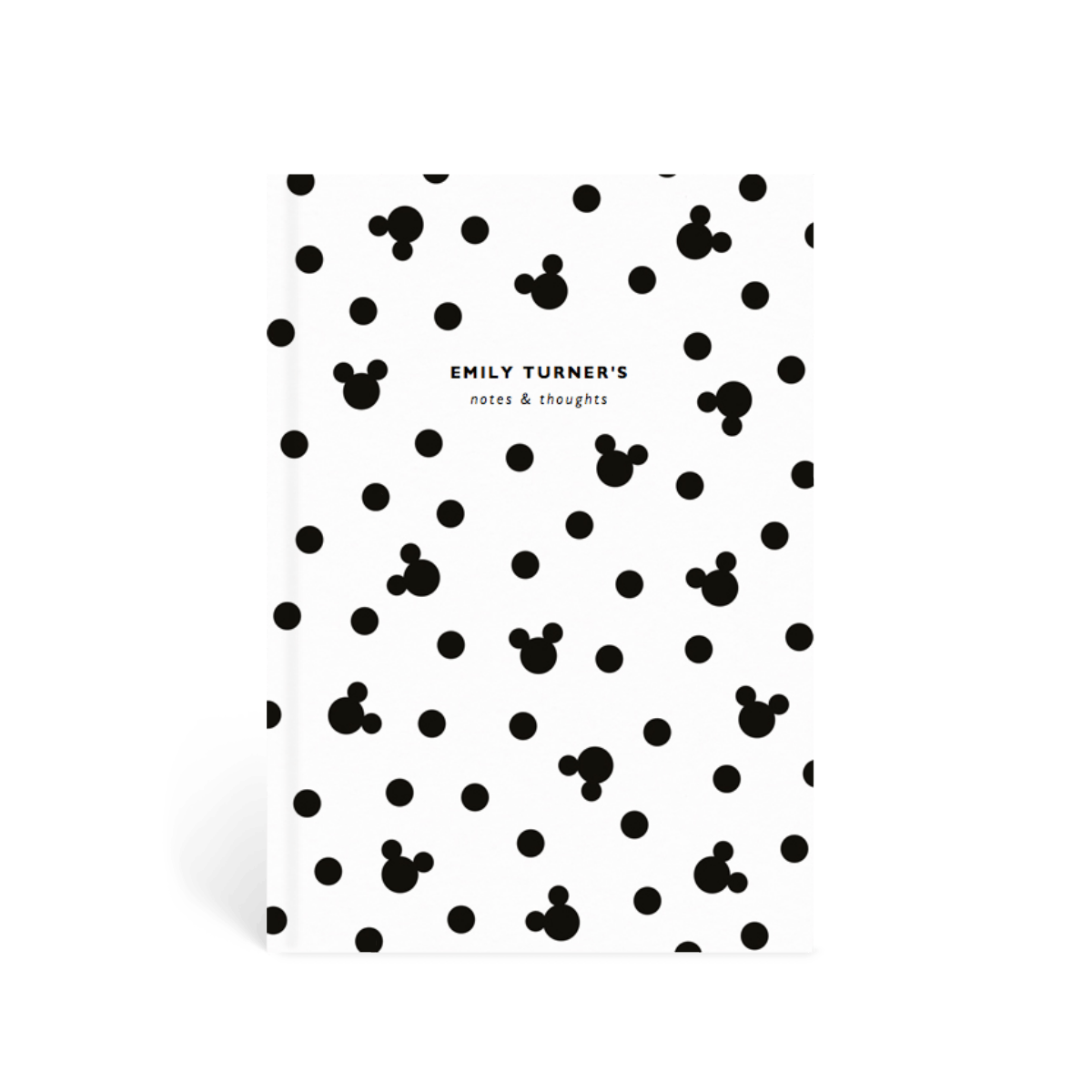Https%3a%2f%2fwww.papier.com%2fproduct image%2f51340%2f25%2fpolka dot mickey mouse 12573 front 1540477873.png?ixlib=rb 1.1