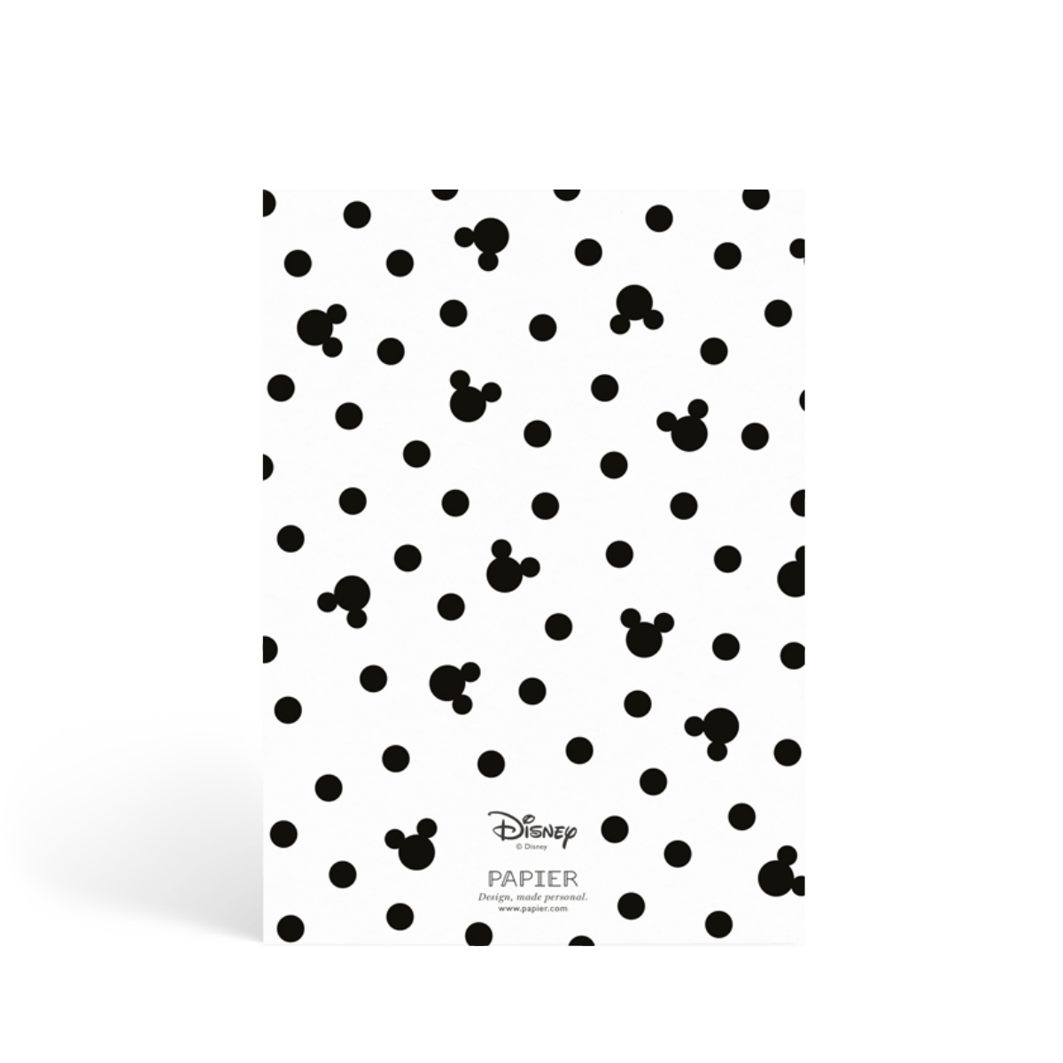 Https%3a%2f%2fwww.papier.com%2fproduct image%2f51341%2f5%2fpolka dot mickey mouse 12573 arriere 1540477874.png?ixlib=rb 1.1