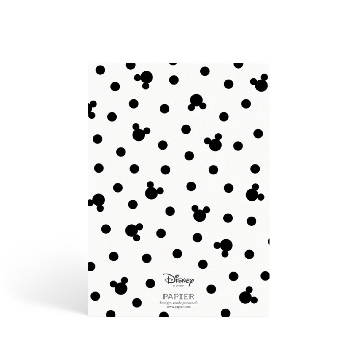 Https%3a%2f%2fwww.papier.com%2fproduct image%2f51347%2f5%2fpolka dot mickey mouse 12574 back 1540478062.png?ixlib=rb 1.1